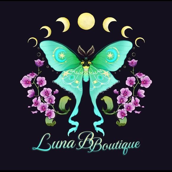 luna_b_boutique